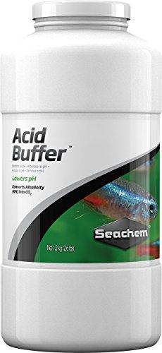 Acid Buffer, 1.2 kg / 2.6 lbs ()