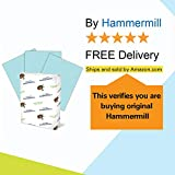 Hammermill Colored Paper