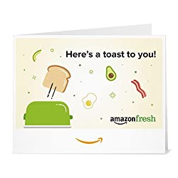 Toast to You Print at Home link image