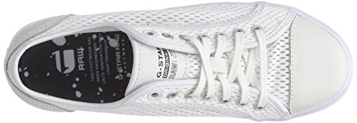 MAGG Basses G Femme LO Star Sneakers 5vzqBO
