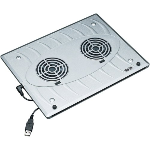 Tripp Lite Notebook/Laptop Cooling Pad
