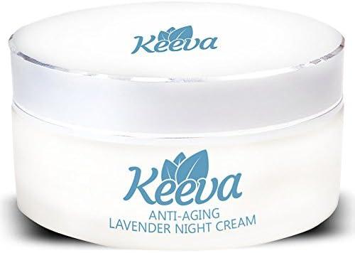best q10 cream
