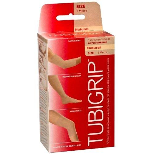 Molnlycke 1528 Tubigrip Multipurpose Tubular product image