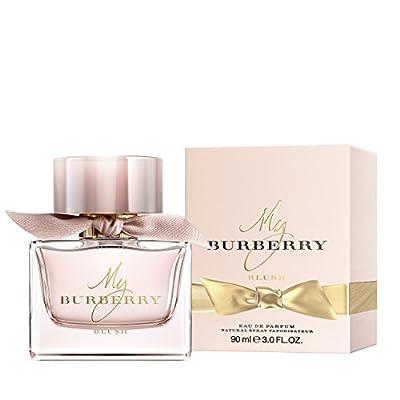 Burberry-Blush-Eau-de-Parfum-Spray-30-Fl-Oz