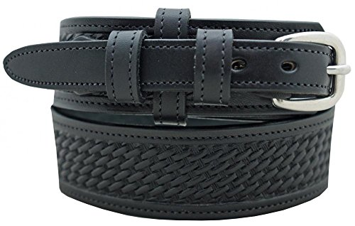 (Men's Ranger Belt 1 1/2