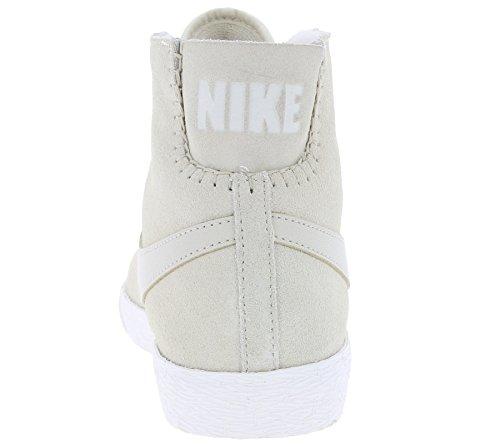 De Brun 403729 Bouleau Brunes Chaussures 200 bouleau Ivoire Nike Gomme De Femmes Clair Fitness w7qXAad