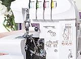 Crafter's Companion Gemini Lock Pro