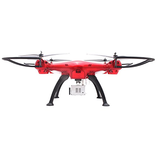 GoolRC-X8HG-80MP-HD-Camera-RC-Quadcopter-with-Barometer-Set-Height-and-Headless-Mode