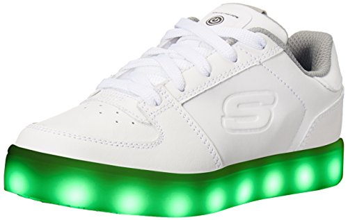 Perspectiva Congelar Dalset  zapatilla con luces skechers energy lights > Clearance shop