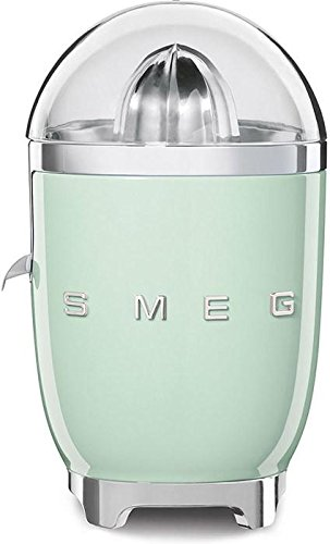 Smeg Citrus Juicer by Smeg (Image #1)