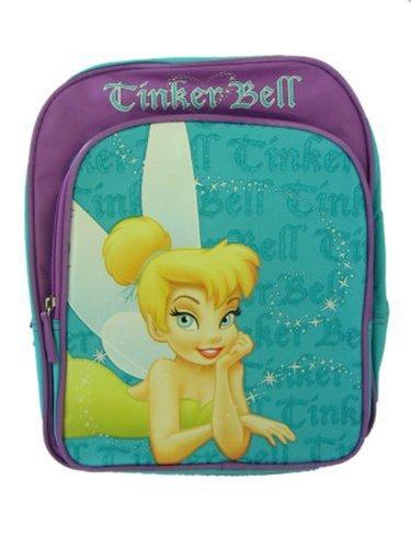 Tinkerbell Rucksack