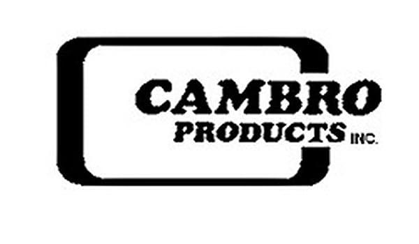 Cambro Products 4193H Brake Caliper