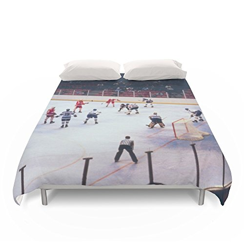 Price Tracking For Bar Iii Lyla Full Queen Duvet Cover