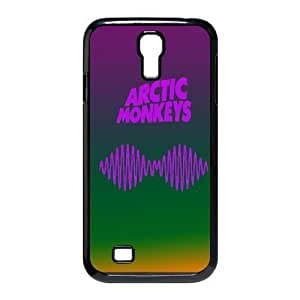 Arctic Monkeys music rock band series protective case cover Samsung Galaxy Note4 Case c-UEY-s72754