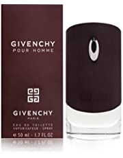 PARFUMS GIVENCHY Givenchy Homme EDT Vapo 50 ml