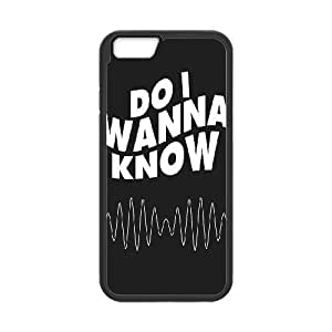 Arctic Monkeys music rock band series protective case cover For Samsung Galasy S3 I9300 screen c-UEY-s7694321