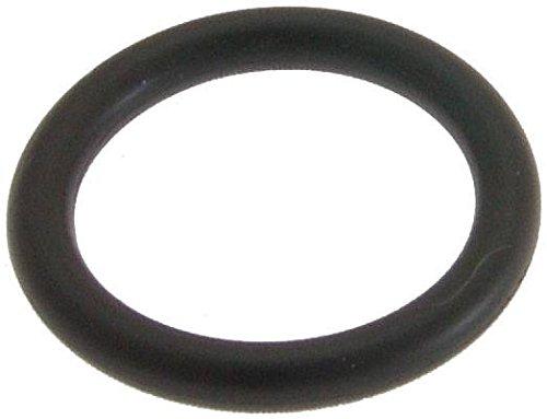 Suzuki Cylinder Head - 9
