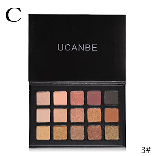 matte-eyeshadow-mosunxtm-shimmer-glitter-eye-shadow-powder-palette-cosmetic-makeup-kit-c