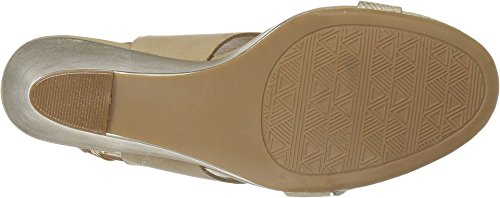 Dirty Laundry Womens DL Been There Gold Multi ho0u1