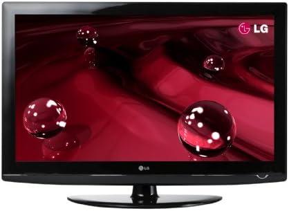 LG 37LG5000 - Televisión Full HD, Pantalla LCD 37 pulgadas: Amazon.es: Electrónica