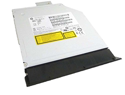 CD DVD Burner Writer Player Drive for HP Pavilion 23-g013w AIO All In One Computer