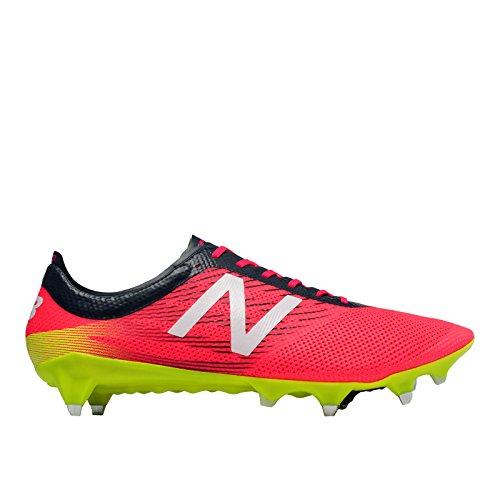 New Balance Furon Pro SG pink Red