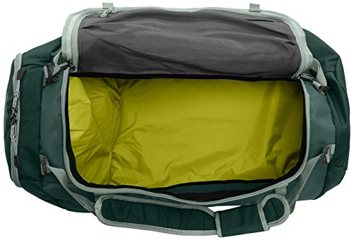 Amazon.com  Marmot Long Hauler Duffle Bag  Clothing 5c8338bc4c8b