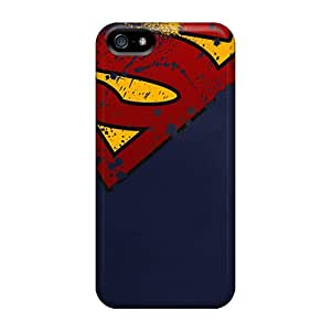 Iphone Cover Case - Dmb1479lhkh (compatible With Iphone 5/5s)