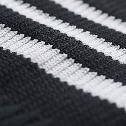 Socks Solid White Originals Adidas Black Crew 5tnWAPOq