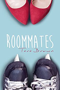 Roommates: Puck Buddies Series by [Brown, Tara]