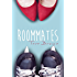 Roommates (Book Two in Puck Buddies)