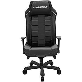 Amazon.com: DXRacer Drifting Series OH/DF73/NC Office Gaming Chair ...