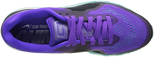 hypr Max Laufschuhe Air grape slvr Violett Hyper jd 2014 rflct Nike Herren a5vqpwqB
