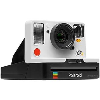 2131b3a459afd Amazon.com   Fujifilm Instax Mini 8 Instant Film Camera (White ...
