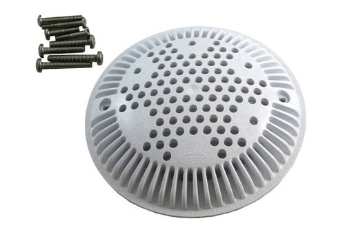 (Hayward SPX1250LAB Strainer Cover with Gasket Replacement for Hayward Max-Flo Pump Series)