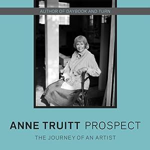 Prospect Audiobook