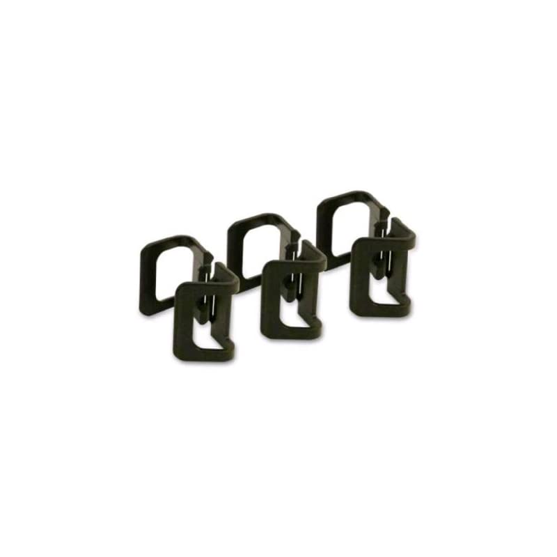 Wilson 991183 Replacement Arms for Sleek