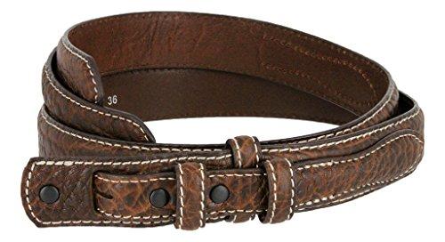 ranger belt strap - 5
