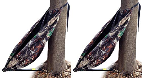 Dead Ringer Hammock Chair by Camo, One Size
