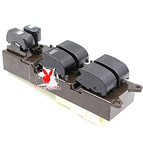 OEM 99-01 LINCOLN NAVIGATOR CENTER CAP P//N#XL74-1A096-AB