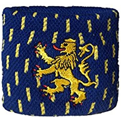 Digni reg France French Comte Wristband sweatband free sticker Estimated Price £3.95 -