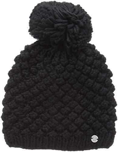 Spyder Women's Brrr Berry Hat – DiZiSports Store