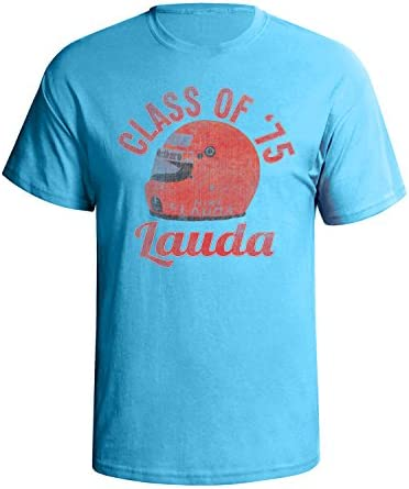 Tee Spirit - Camiseta - para hombre