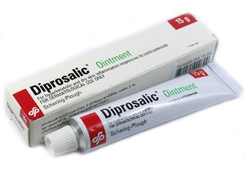 Diprosalic köröm psoriasis, Kender olaj gyógyító hatások psoriasis képek