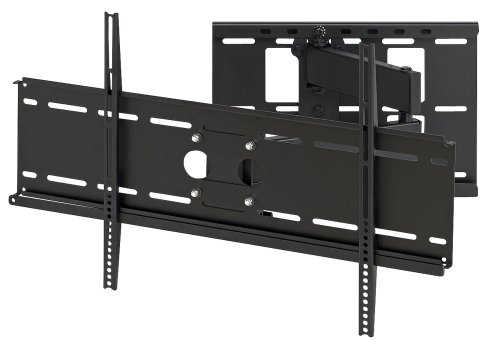 """PDR Mounts PDR4360A Articulating Wall Mount for 43"""" to 60"""" D"""