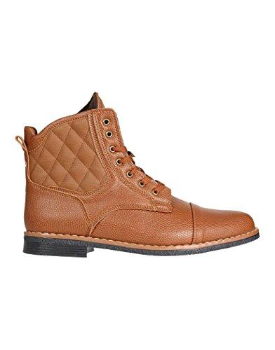 6 Tamboga Camel 01 chère Pas Beige Beige Boots BUCgBqrp