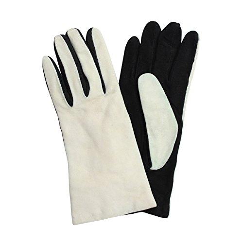 (スティーブンアラン)Steven Alan 手袋 グローブ ベージュ GLOVE (並行輸入品)