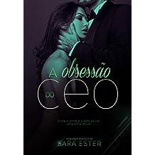 A obsessão do CEO: Livro 2 — Irmãos González