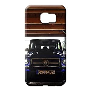 samsung galaxy s6 covers New Hd mobile phone carrying skins Aston martin Luxury car logo super