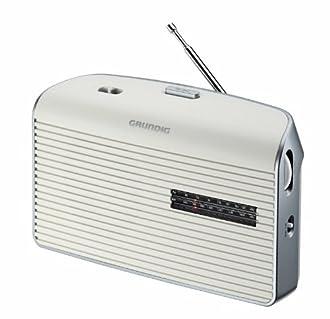 Radio Bild